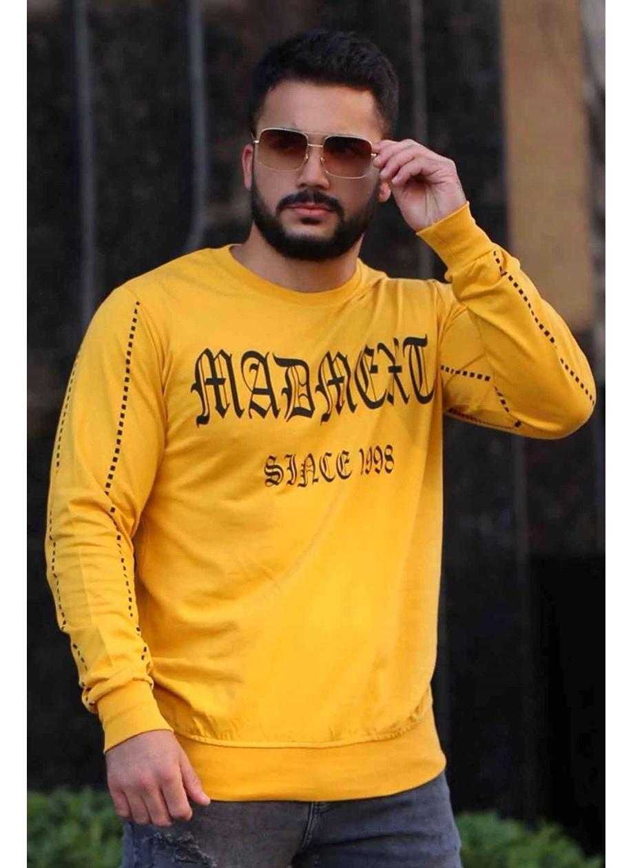 Madmext Sweatshirt